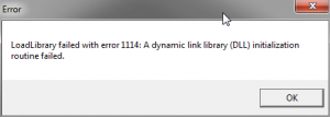 error1114-2-300x107.png