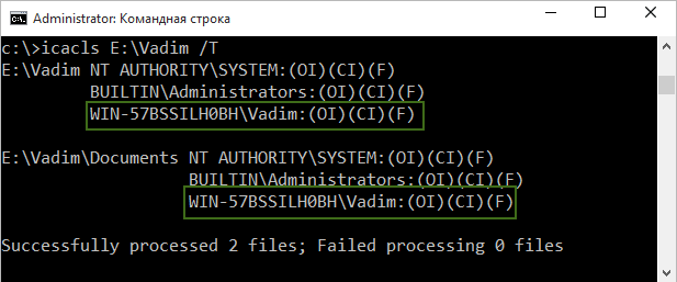 move-user-folders-05.png