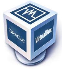 logo_virtualbox.png