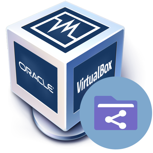 Obshhie-papki-v-VirtualBox.png