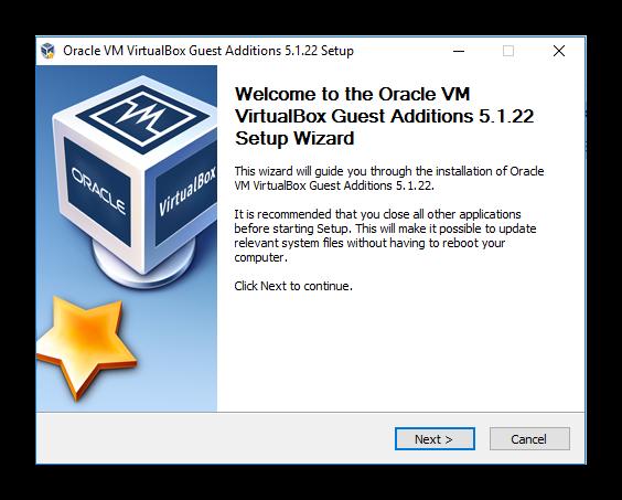 Nachalo-ustanovki-VirtualBox-Extension-Pack-v-Windows.png