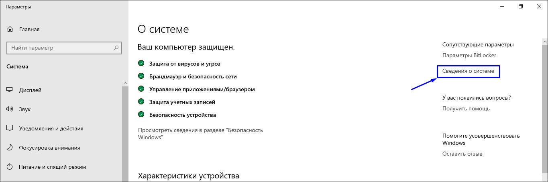 min4.png