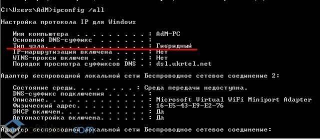 cdbab840-a29c-4921-a98d-91627e40291a_640x0_resize.jpg