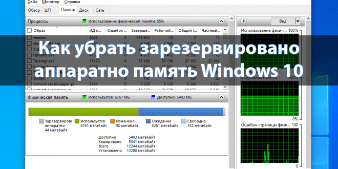 Kak-ubrat-zarezervirovano-apparatno-pamyat-Windows-10-660x330.png