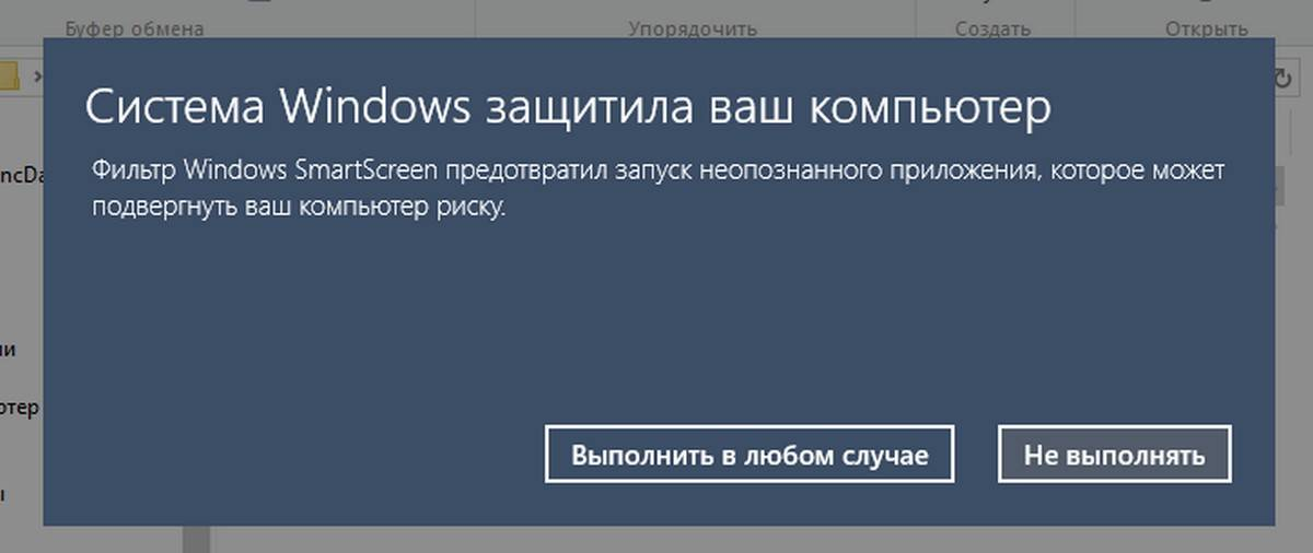 snip_20160114.jpg