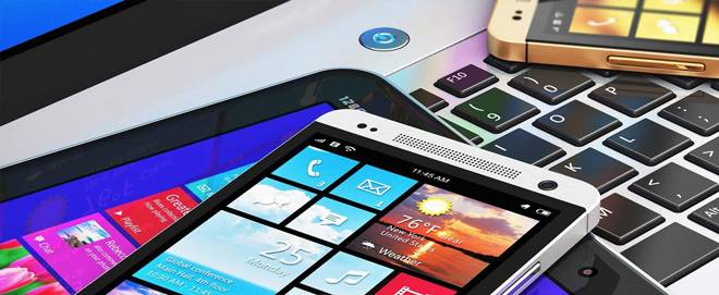 telefonyi-na-baze-windows-10.jpg