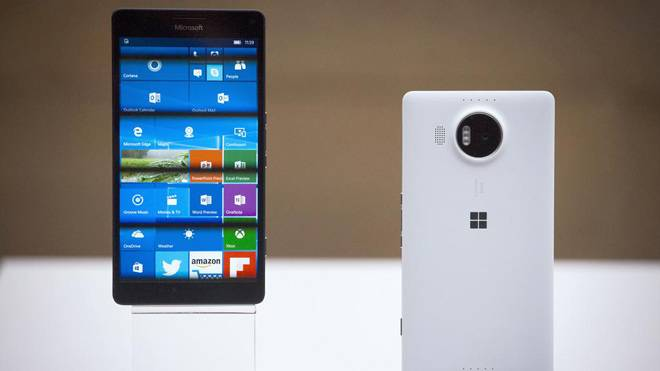 microsoft-lumia-950-xl.jpg