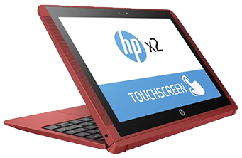 HP-x2-10-Z8350-4Gb-64Gb.png
