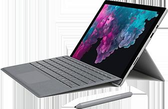 Microsoft-Surface-Pro-6-i5-8Gb-128Gb.png
