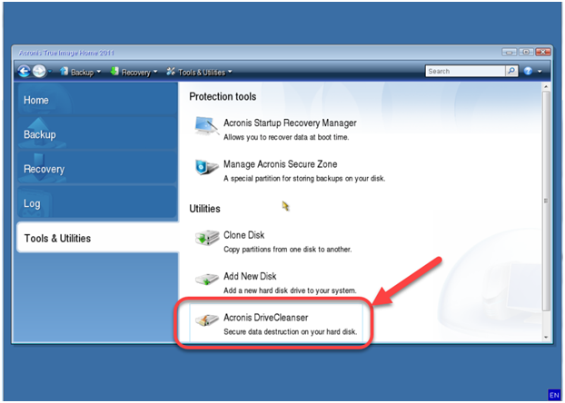 Acronis-DriveCleanser.png
