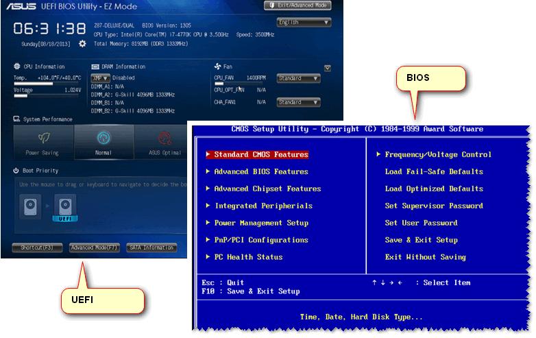 UEFI-i-BIOS.png
