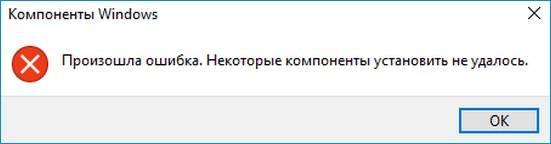 1495438327_01.jpg