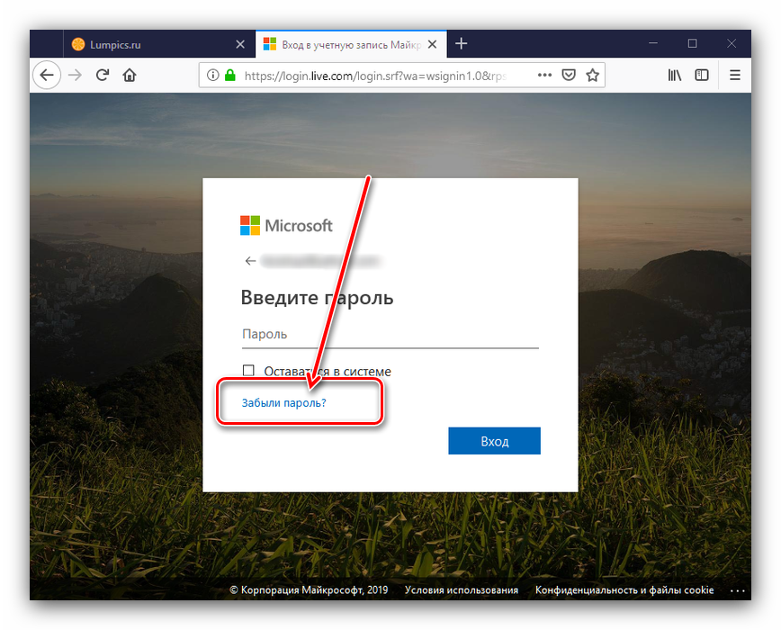 Vybrat-ssylku-dlya-sbrosa-parolya-uchyotnoj-zapisi-Microsoft-dlya-vhoda-v-Windows-10.png