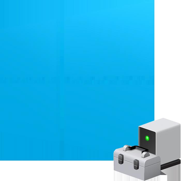 Kak-otkryit-Dispetcher-ustroystv-v-Windows-10.png