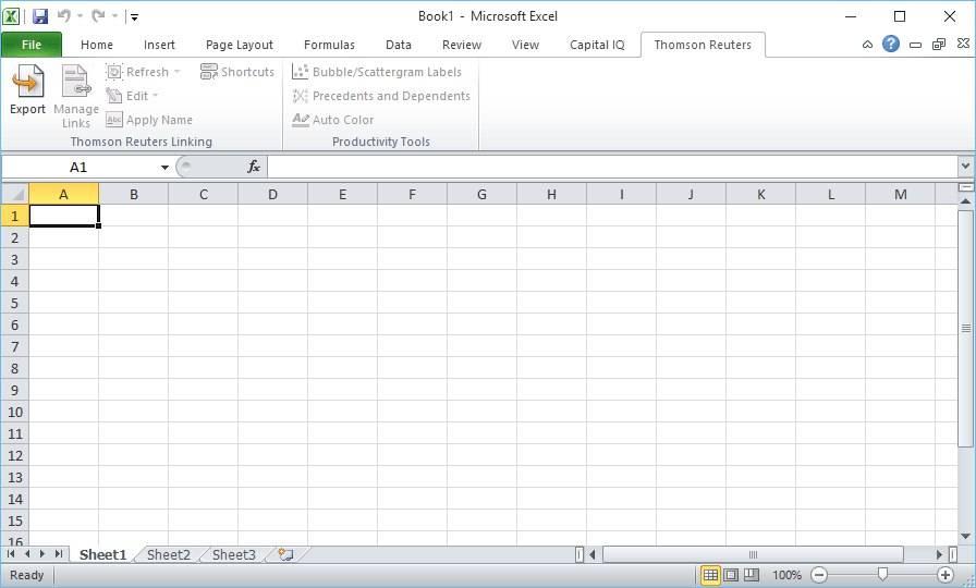 excel-2010-windows-10-5.jpg