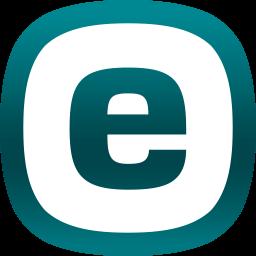 eset-nod32-antivirus-logo.png