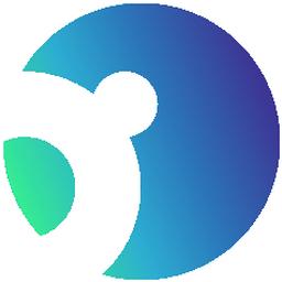 panda-antivirus-free-logo.png