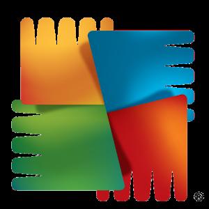 avg-antivirus-logo.png