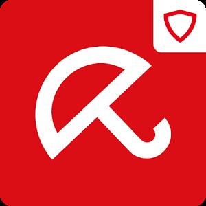 avira-free-antivirus-logo.png