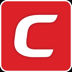 comodo-antivirus-logo.png