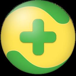 360ts-logo.png
