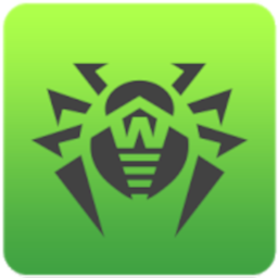 dr-web-security-space-icon.png