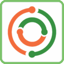 nano-antivirus-logo.png