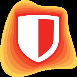 ad-aware-logo.png