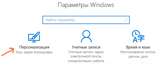 1567759656_screenshot_1-min.png