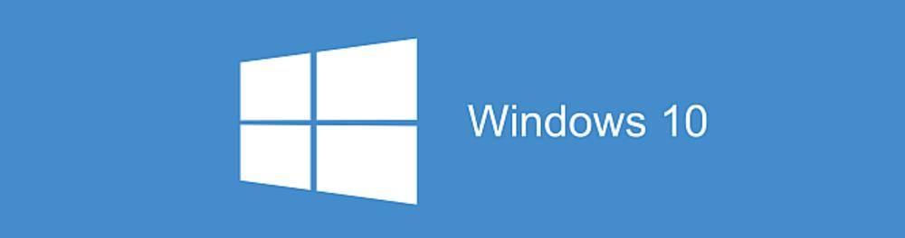 windows10.jpg