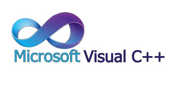 Microsoft-Visual-C-2017-1-min.png