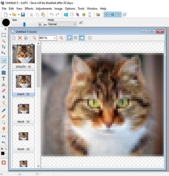 12-programma-icofx.jpg