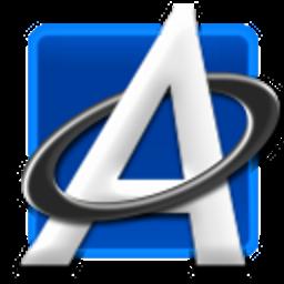 allplayer-logo.png