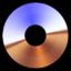 UltraISO_Premium.jpg