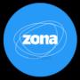 zona-logo-90x90.png