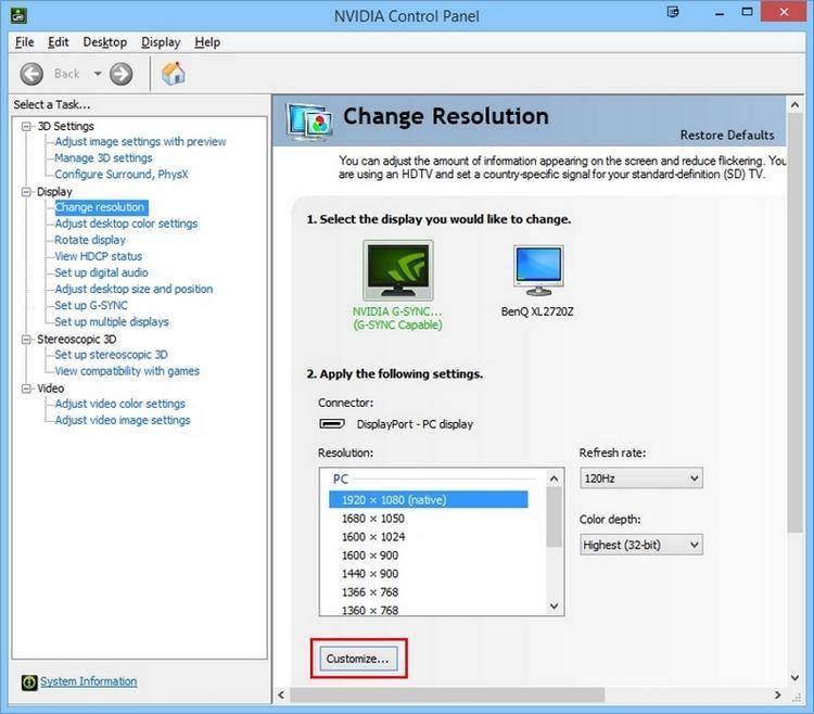 13-nvidia-change-resolution.jpg