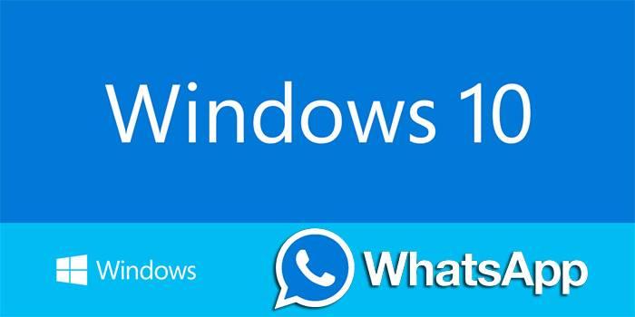 whatsapp-win10.jpg
