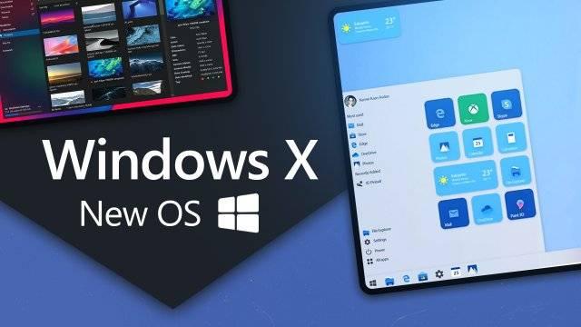 1570422404_windows-x.jpg