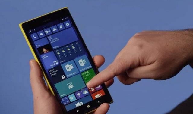 1570422972_windows-10-mobile-1.jpg