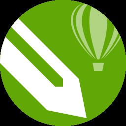 coreldraw-logo.png