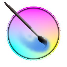 krita-logo.png