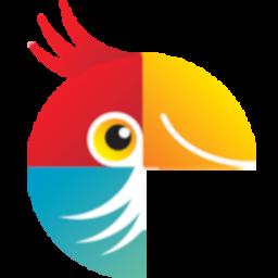 movavi_photo_editor-logo.png