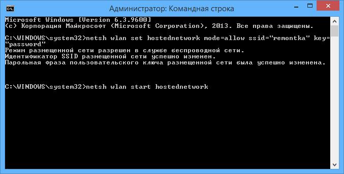 start-ad-hoc-windows-8.png