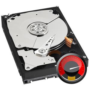 zagruzka-diska-100-windows-10-reshenie-problemy.png