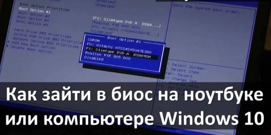 Screenshot_100.jpg