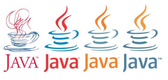 java-windows-10-1.png
