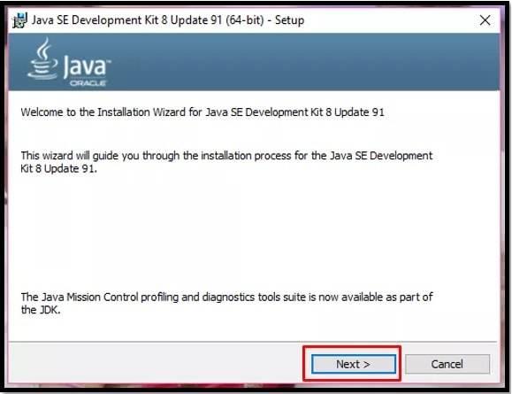 java-windows-10-1.jpg