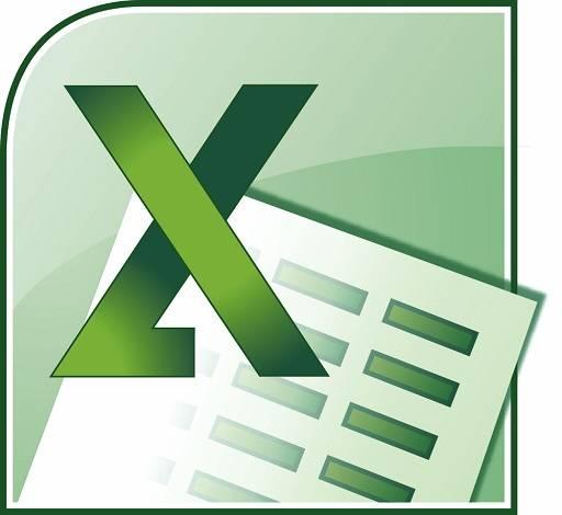 1578958184_excel-2010-logo.jpg