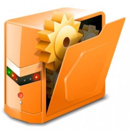 1578792281_reg-organizer-8.jpg