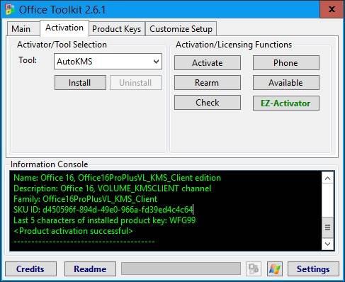 Активация-Office-365-Toolkit-7.jpg